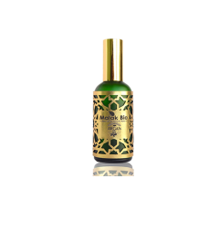 Cosmetic Products - Argan oil - Malak bio
